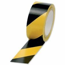 Safety-tape