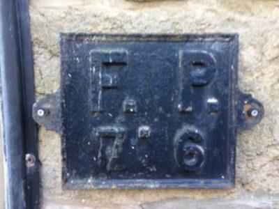 FP76. Unknown purpose, control 10.