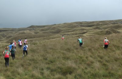 SHI_Relay_3_MCD_leads_into_the_dunes