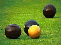 Crown-green-bowling